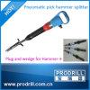 G10 Pneumatic Hammer & Air Pick per Drilling in Mine