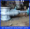 Dn1400 de Klep van de Poort met Elektrische Actuator (Z941H)