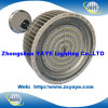Yaye E40 Base/Hang Cable 120W LED Industrial Lights con 3 Years Warranty