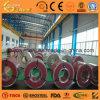 AISI 304L Inox Coil Price Per Ton