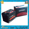 15 Monate Warranty N88mf Maintenance Free Tricycle Battery 12V88ah