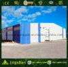 Almacén prefabricado del marco de acero Q345 para la venta (LS-SS-213)