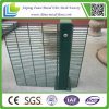 Nylofor 3D/Anti Climb Security Fence/358 Mesh Fence