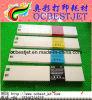 Eco-Dissolvant 440ml/220ml compatible pour la cartouche d'encre de Mimaki Jv3