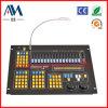 DMX 512 통제 밝은 512 장치