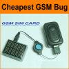 L'anomalie d'oreille de GM/M la meilleur marché (R800)