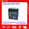 12V 5ah Acumulador / AGM de plomo ácido de la batería (SR5-12)