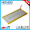 3.7V 3500mAh Lithium Polymer Battery pour Laptop en Li Polymer Battery