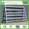 Оптовое высокое качество Cattle Panel для Sale