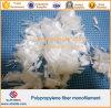 Knacken-Widerstand verstärkte Kleber-Einzelheizfaden-Faser