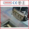 Machine/PPペレタイジングを施すヌードルの切断の粒状化ラインをリサイクルするPP