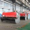 12mm Sheet Metal Hydraulic Shearing Machine