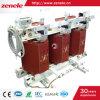 Scb10-4000kVA 11/0.4kv 3 단계 건조한 유형 변압기