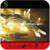 Luces al aire libre de la cadena de la Navidad IP65