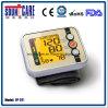의학 제품 역광선 손목 혈압 모니터 (BP601)