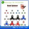 Spintech - juguete de la persona agitada del Tri-Hilandero de Omega con el rodamiento de cerámica híbrido superior