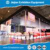 Оптовое оборудование выставки индикации модульного проектирования