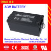 12V SLA Battery 12V 200ah Soalr Accumulator