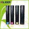 Büro-Verbrauchsmaterial-Farben-Toner-Kassette für XEROX DC450