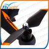 Flysight que compite con abejones combinados de RC