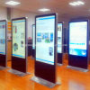 65  дешевая низкая цена Digital Signage с Free Digital Signage Software 42  46  55  70  82