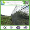 الصين مموّن 6 قدم [شين لينك] سياج