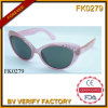 PC Frame met Steel Ball Sunglasses voor Kids (FK0279)