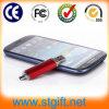 Vara 3.0 do USB do telemóvel da movimentação do flash do USB do preço de fábrica OTG