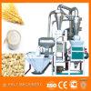 الصين مصنع إمداد تموين آليّة [وهت فلوور] [ميلّ مشن] كلّيّا