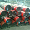 API 11b Coupling/API Couplings, нефтянное месторождение Tools, Oil Equipment, Oil Machinery, Oil Pipe