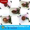 Acide sulfonique de fibre de pulpe de lignine en bois pure de calcium pour l'additif de boue de l'eau de charbon