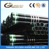 Api 5CT N80 Seamless Oil Casing Pipe