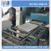 Csb600 Shot Blasting Machine для Marble Stone
