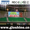 per esposizione di LED di nuovo arrivo di alta luminosità dello stadio la grande (P4.8)