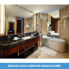 最新の設計のホテルの寝室の一致の家具(SY-BS106)