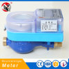 Fournisseur payé d'avance sec sans fil bon marché de la Chine de mètre d'eau