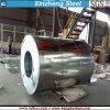 Kaltgewalztes Stahlring-Dach-Blatt galvanisierte Stahlring