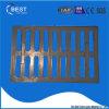 Abfluss-Deckel der Qualitäts-BMC mit konkurrenzfähigem Preis