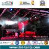 3000 grosses Festzelt-Zelt der Leute-50X50m für Musik-Konzert