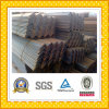 Het Staal van de Hoek van Ss400 A36 Q235 voor Bouw
