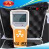 Breites Strahlungs-Messinstrument des messenden Umfang-Nt6106