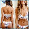Vêtements de bain sexy de Beachwear de bikini de mode de vente chaude