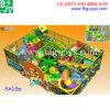 판매 (BJ-IP33)를 위한 위락 공원 아이들의 운동장