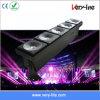 5PCS*30W LED Effect Stage Matrix Light