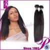 Свободно Weave человеческих волос перевозкы груза, Weave волос бразильянина 100% (GP-BR-YK)