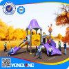 De Apparatuur van de Speelplaats van kinderen