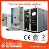Vuoto ottico Machine/PVD che ricopre macchina ottica/strumentazione ottica di placcatura