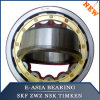 Mixing Machine Nu19/500를 위한 높은 Precision Pipe Cylindrical Roller Bearing