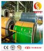 Прокладка отделки No 1 нержавеющей стали/катушка 304 316