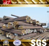 De bouw van Staal om de Norm van de Staaf JIS/GB